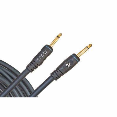 כבל לקבינות 3m דדריו - Daddario Planet Waves PW-S-10 Speaker Cable - 10