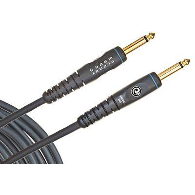 כבל לגיטרה 4.5m דדריו - Daddario PW-G-15 Planet Waves - 15