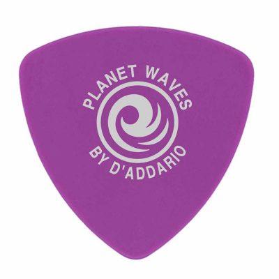 מפרט בודד דדריו – Daddario 2DPL6 Planet Waves Duralin Wide 1.20mm