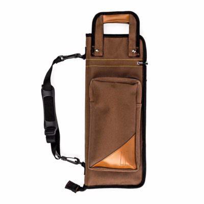 נרתיק למקלות תופים פרומרק - Promark TDSB Transport Deluxe Stick Bag