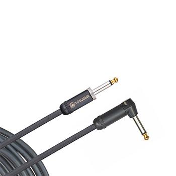 כבלים לכלי נגינה