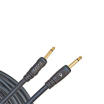 כבלים לקבינות