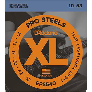 XL ProSteels