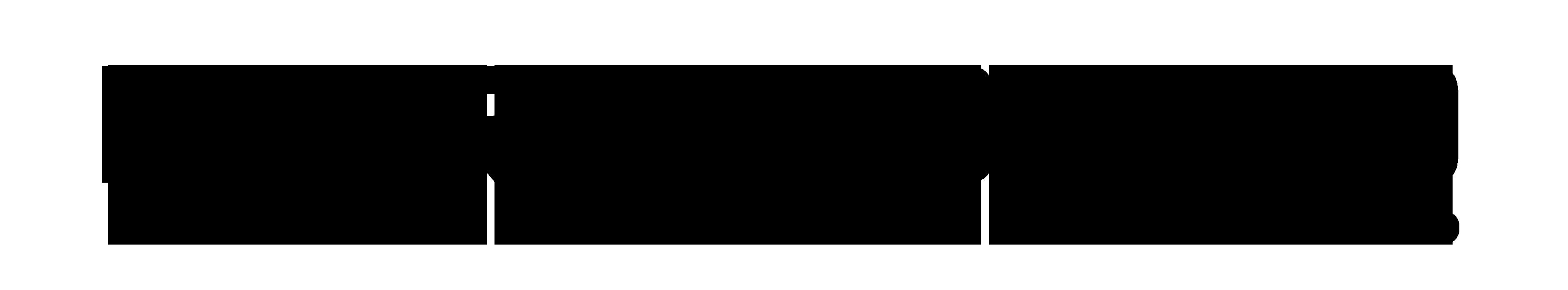 logo_ps_on_white