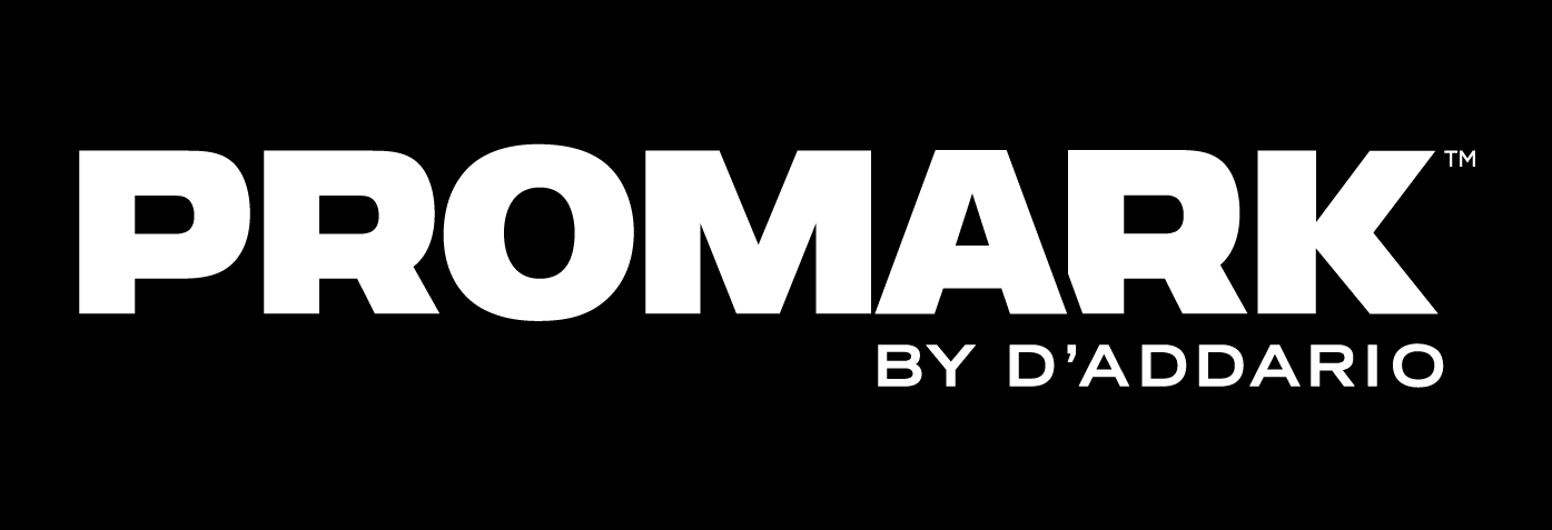 logo_promark_on_black