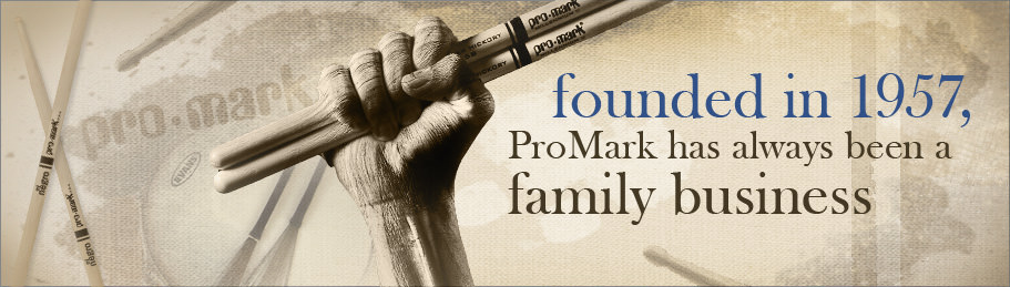 promark_history