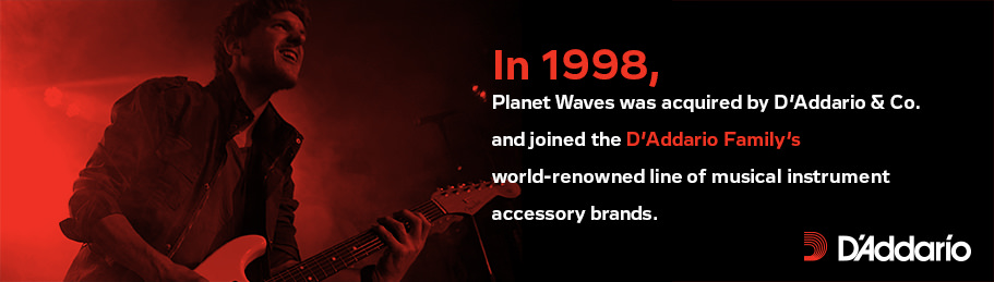 planet waves_history