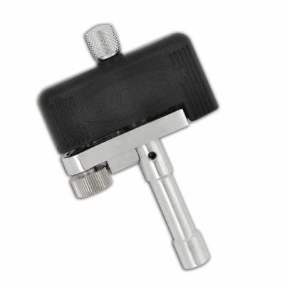 מפתח מומנט אוונס - Evans DATK Torque Key