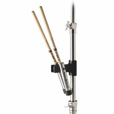מתקן למקלות לתופים פרומרק - Promark SD100 Stick Depot - 1Pair