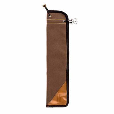 נרתיק למקלות תופים פרומרק - Promark PEDSB Everyday Stick Bag