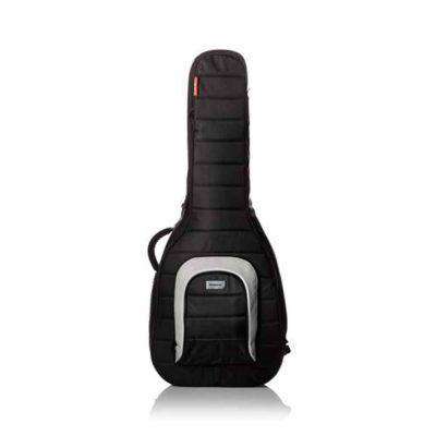 קייס מרופד לגיטרה קלאסית מונו - Mono M80-AC-BLK Classic OM/Classical Guitar Case