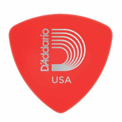 מפרט בודד דדריו – Daddario 2DRD1 Planet Waves Duralin Wide 0.50mm