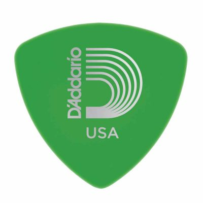 מפרט בודד דדריו – Daddario 2DGN4 Planet Waves Duralin Wide 0.85mm