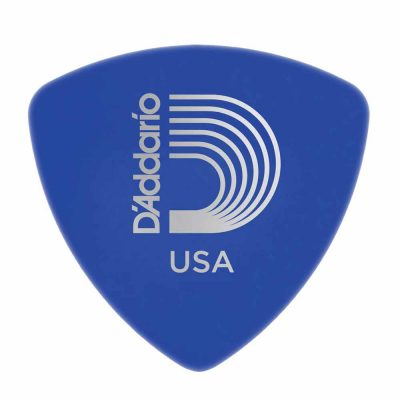 מפרט בודד דדריו – Daddario 2DBU5 Planet Waves Duralin Wide 1.00mm