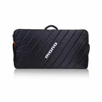 קייס לפדלבורד מונו - Mono Pro 2.0 M80-PRO-V2-BLK Padleboard Case