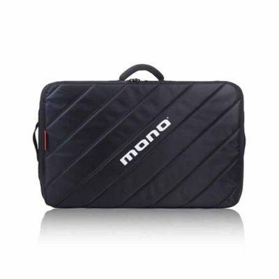 קייס לפדלבורד מונו - Mono Tour 2.0 M80-TOUR-V2-BLK Padleboard Case
